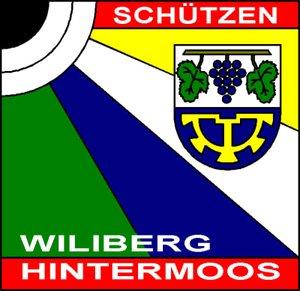 Schützengesellschaft Wiliberg-Hintermoos