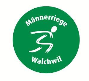 Männerriege Walchwil