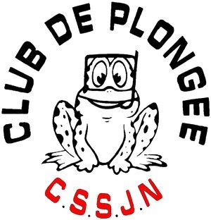 C.S.S.J.N (Club de sports subaquatiques du Jura Neuchâtelois)