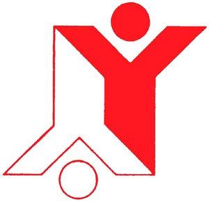 Plusport Behindertensportclub Winterthur