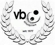 Volleyballclub Altstätten