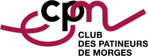 Club des Patineurs de Morges