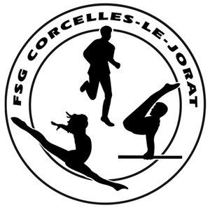 FSG Corcelles-le-Jorat