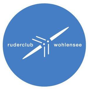 Ruderclub Wohlensee