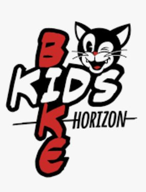Kids Bike Horizon