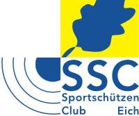 Sportschützen Club Eich