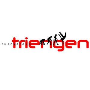 Turnverein Triengen