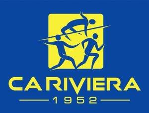 CA Riviera Athlétisme