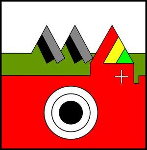 FSG Burg-Schwyz