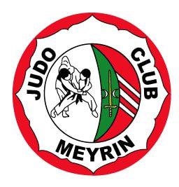 Judo club Meyrin
