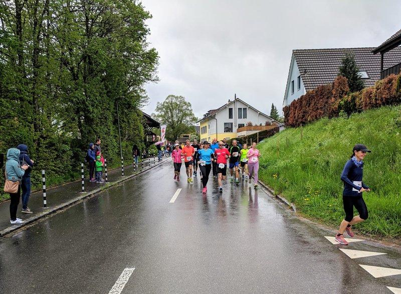 Turnverein Lupsingen