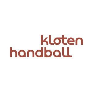 kloten handball