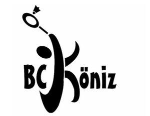 Badminton Club Köniz
