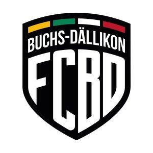 FC Buchs-Dällikon / Team Furttal Zürich