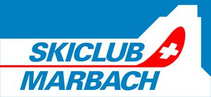 Skiclub Marbach