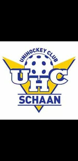 UHC Schaan