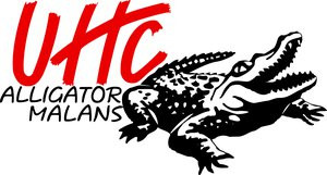 UHC Alligator Malans
