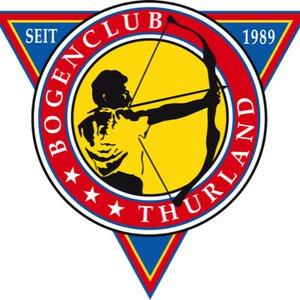 BC Thurland