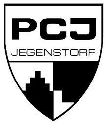 Platzgerclub Jegenstorf