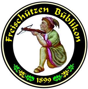 Freischützen Büblikon