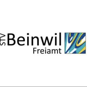 STV Beinwil Freiamt