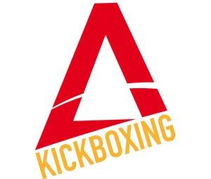 Kickboxclub APEX Basel