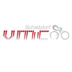 VMC Schattdorf