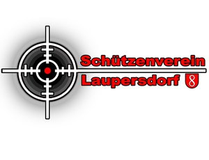 SV Laupersdorf