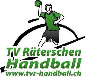 TV Räterschen Handball