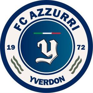 FC Azzurri Yverdon
