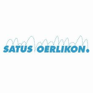 Satus Oerlikon