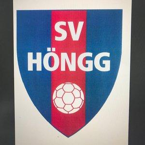 Sportverein Höngg