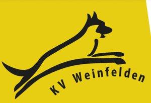 Kynologischer Verein Weinfelden und Umgebung