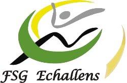 FSG Echallens