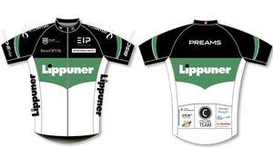 Lippuner Cycling Team