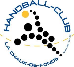 Handball Club La Chaux-de-Fonds