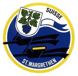 Schwimm- und Tauchclub St. Margrethen