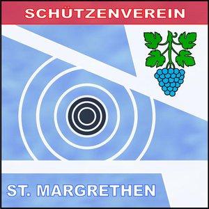 Schützenverein St.Margrethen