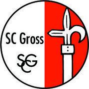 Sport Club Gross