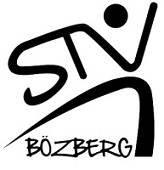 STV Bözberg