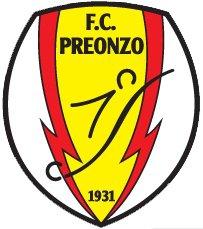 FC Preonzo