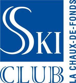 Ski Club La Chaux-de-Fonds