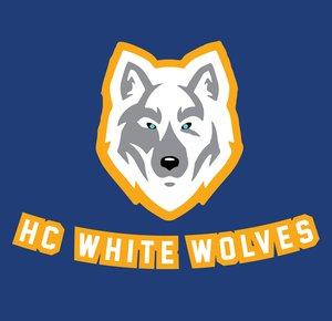 HC White Wolves