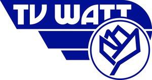 Turnverein Watt