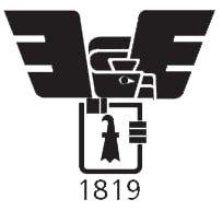 BTV Basel