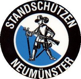 Standschützengesellschaft Zürich-Neumünster