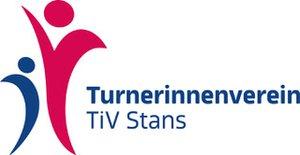 TiV Turnerinnenverein Stans
