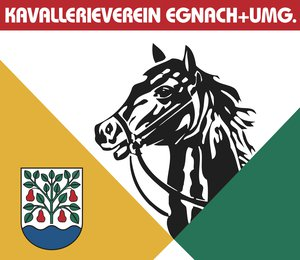 Kavallerieverein Egnach und Umgebung