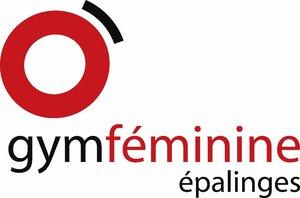 Gym Féminine Epalinges