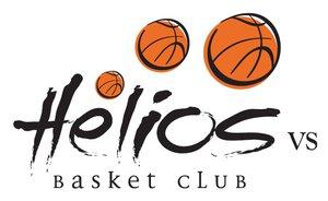 Hélios Basket